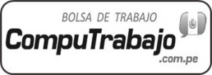 TRABAJO AGENTES DE SEGURIDAD